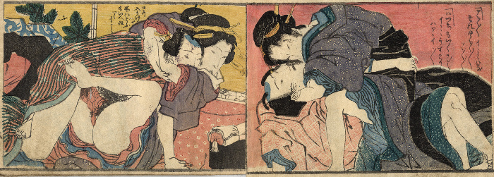 asiatischer sex erotische seiten