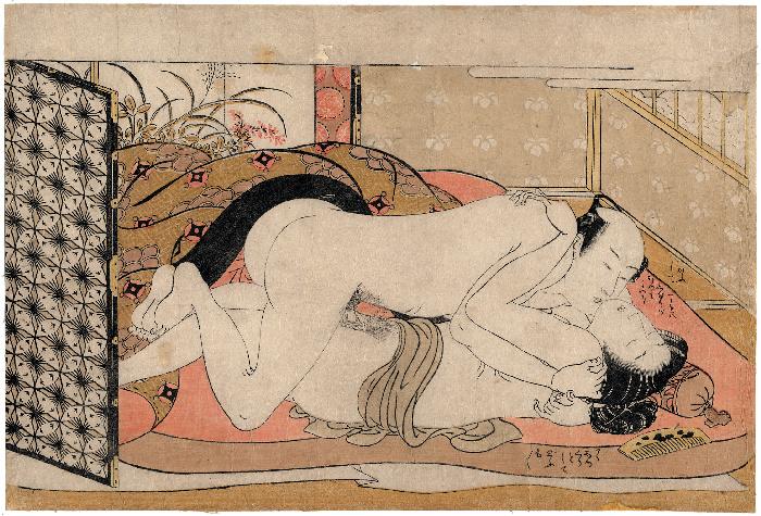 erotische kurzgeschichten stellungen beim liebesspiel