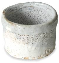deckelvase china rissige glasur